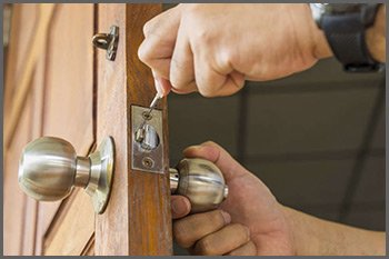 Central High AR Locksmith Store Central High, AR 501-481-2852