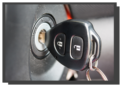 Central High AR Locksmith Store, Central High, AR 501-481-2852